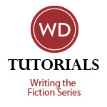Writing the Fiction Series Video Download