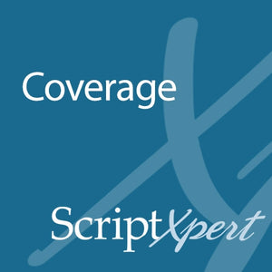 ScriptXpert Coverage