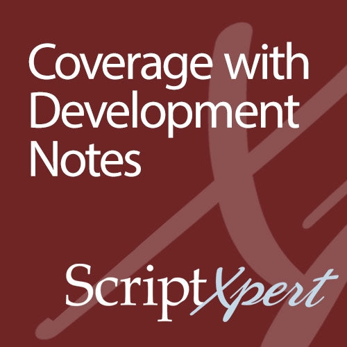 ScriptXpert Coverage with Development Notes