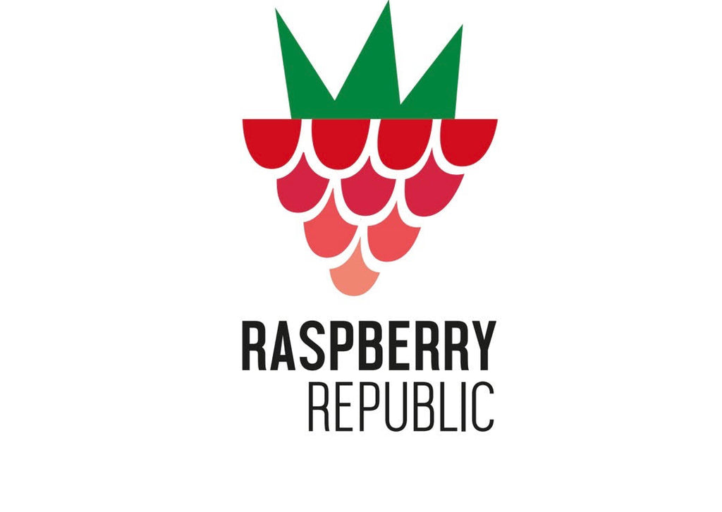 Rasberry Republic