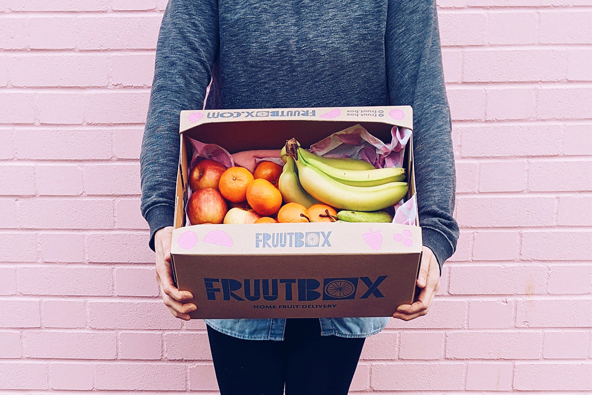 fruutbox lunchbox