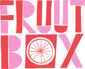 Fruit boxes, veg boxes, fresh fruit home delivery