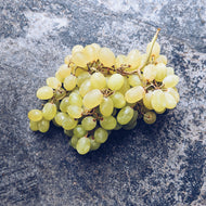 Grapes - Green (500g)