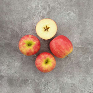 Apples - Cripps Pink (each)