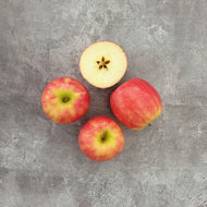 Apples - Pink Lady (each)