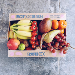 Big Box - FruutBox
