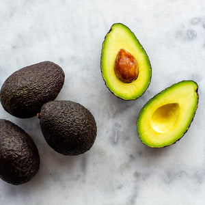 Avocados - Ready to Eat (each)