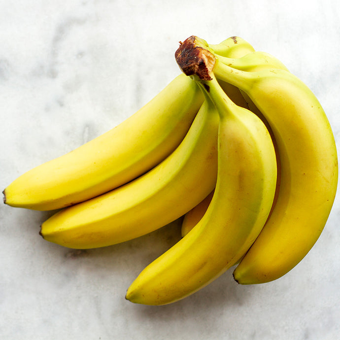 Bananas (Bunch of 5)