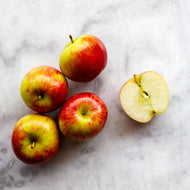Apples - Braeburn / Royal Gala (each)