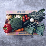 big veg box