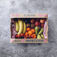 small fruutbox