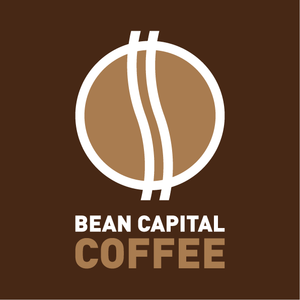 Bean Capital Coffee