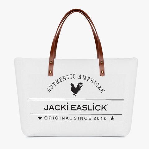 Jacki Easlick Classic Diving Cloth Tote Bag