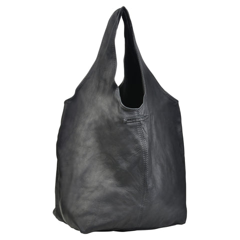 Simple Tote Made in Haiti