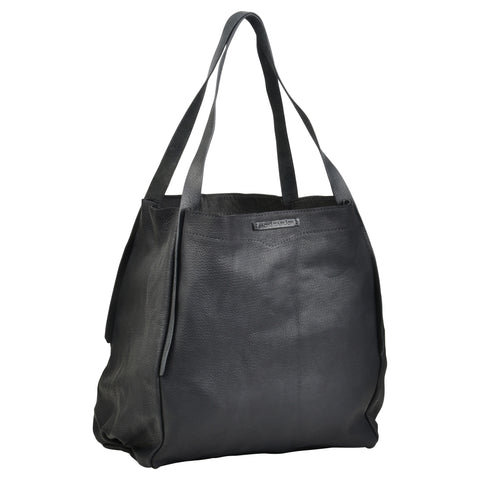 Elegant Tote Made in Haiti