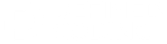 Defined Coding