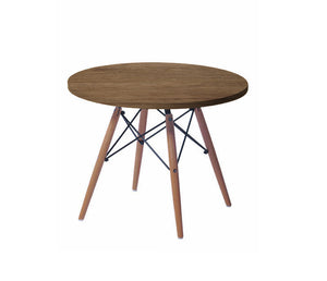 Mesa Eames Wood kids