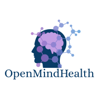 OpenMindHealth
