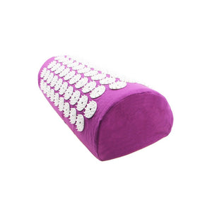 Acupressure Body Massage Mat