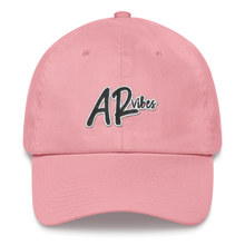 Load image into Gallery viewer, ARvibes Unisex Baseball Hat