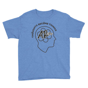 ARvibes Youth T-Shirts