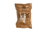Military MRE - Applied Gear, everyday carry, tactical belt, tactical gear
