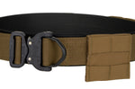 Double Duty System - Applied Gear, everyday carry, tactical belt, tactical gear