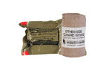 "Emergency Trauma Dressing 4"" - Applied Gear, everyday carry, tactical belt, tactical gear"