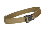 Hybrid EDC Belt - Applied Gear, everyday carry, tactical belt, tactical gear