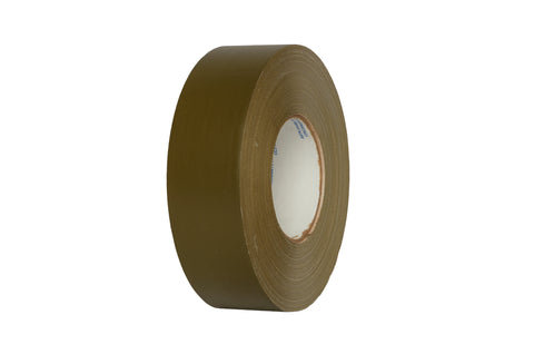 "OD Green Military ""100 MPH Tape"" Duct Tape - Applied Gear"