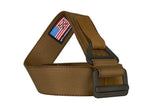 Riggers Belt - Applied Gear, everyday carry, tactical belt, tactical gear