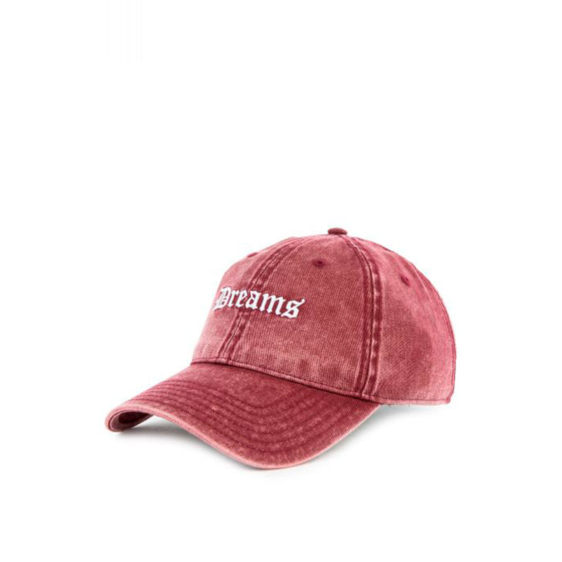 Dreams OE Dad Hat