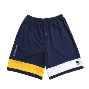 Evolution Shorts