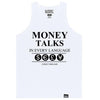 Money Talks Tank