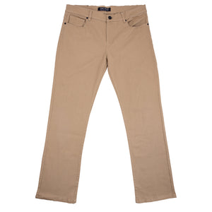 Original Straight Pants
