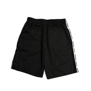 Repeat Tape Shorts
