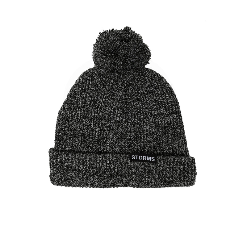 Top Notch Beanie