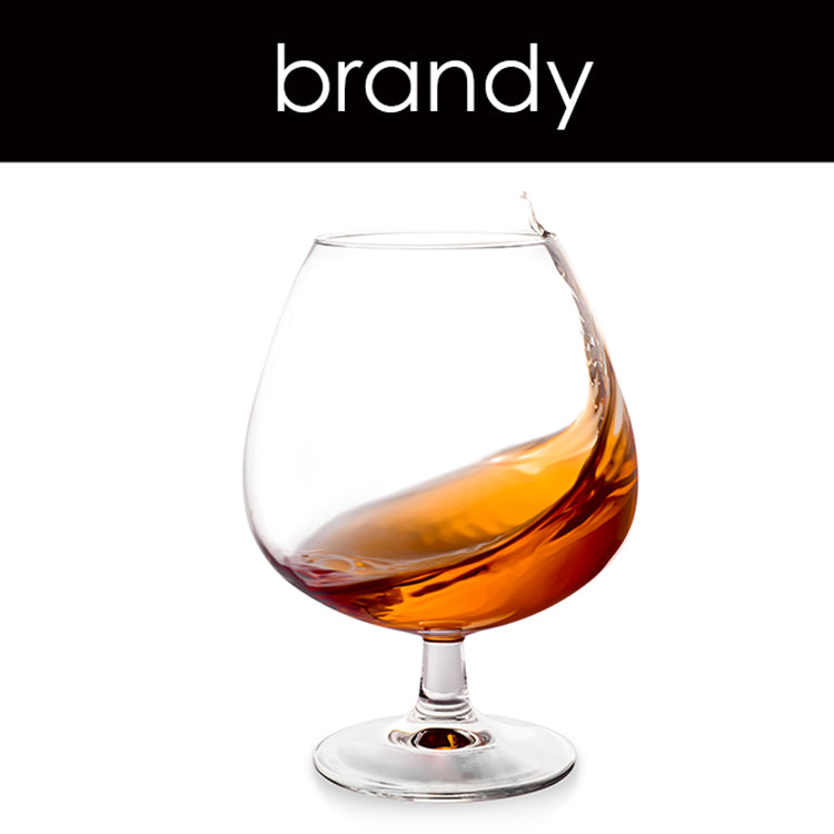 Brandy Fragrance Oil