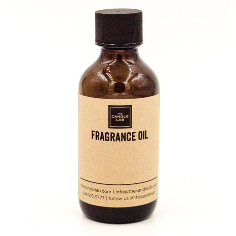 Frankincense Fragrance Oil