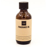 Dark Chocolate Fragrance Oil