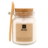 Lotus Spa Salts