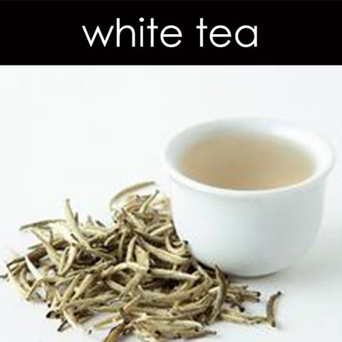 White Tea Aromatic Mist