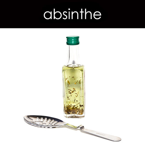Absinthe Fragrance Oil