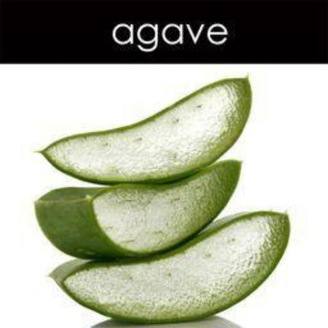 Agave Lotion
