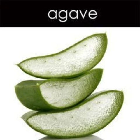 Agave Reed Diffuser