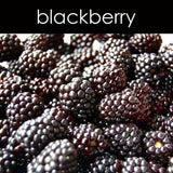 Blackberry Fragrance Oil