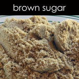 Brown Sugar Aromatic Mist