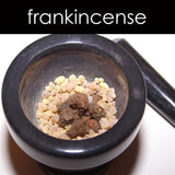 Frankincense Room Spray