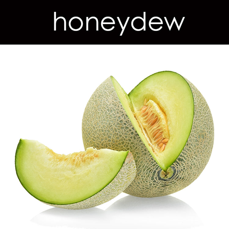 Honeydew Reed Diffuser
