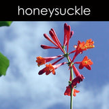 Honeysuckle Aromatic Mist